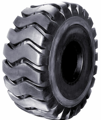 Small loader tires 16/70-16 16/70-20 16/70-24 E3 L3