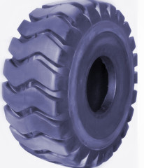 14/90-16 small loader tires E3/L3
