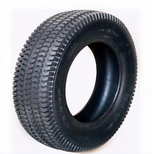 7.50-16 750X16 6PLY M9 lawn turf tires with tube