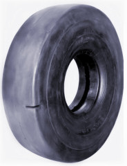 pavement roller tires L-4S Series