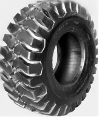 loader tires 17.5x25 16ply L-4 bias OTR tires