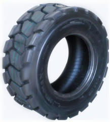 Armour Industrial tire for Engineering vehicles L-4B 10-16.5 12-16.5 TL tubeless series
