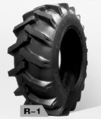 ARMOUR 20.8-38-10ply R1 farm tractor tires
