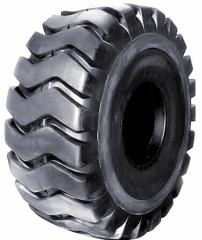 L3 OTR loader tires 17.5X25 20.5X25 23.5X25