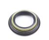 TB Oil Seal in NBR Material
