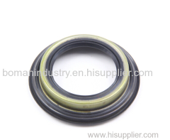TC Rubber Oil Seal