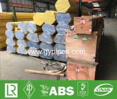 ASTM A778 Stainless Steel Pipe
