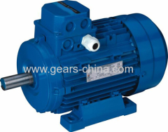 electric motor 25kw