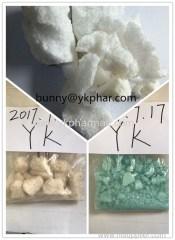 N-Ethyl-Hexedrone ETHYLHEXEDRONE ETHYLHEXEDRONE ETHYLHEXEDRONE ETHYLHEXEDRONE ethylhexedrone hot sale high quality