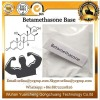 Anti-Inflammatory Glucocorticoid Steroids Powder CAS 378-44-9 Betamethasone