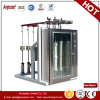 Pipes & Fittings Pull-Out Resistance Tester