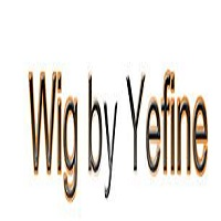 Qingdao Yefine Crafts Co Ltd