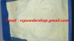Fornitura di alta qualità fubamb fornitura alta qualità fubamb fornitura alta qualità fubamb fornitura fubamb di alta qualità