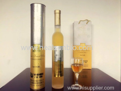 free samples kiwi juice wine liquor drinks 2*375ml 8%vol lady wine