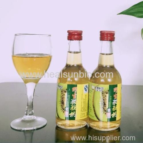 juice beverage best wine fruit drinks 10*100ml 11%vol