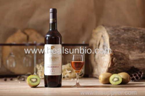 free sample beverage drinks juice liquor wine 6*750ml 12%vol