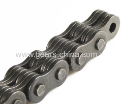 Combine Chains Attachments Agricultural Chain Harvest Chain/Agriculture Chains/Chain Saw (ZGS38)
