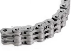leaf chain suppliers in china