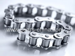 china manufacturer stainless steel chains