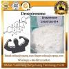 99% Purity Progestogen Steroid Powder Drospirenone