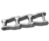 High quality open window chain