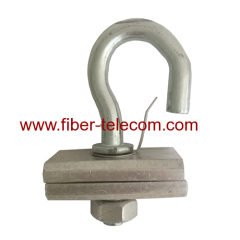 FTTH Fiber Cabling Manage Ring