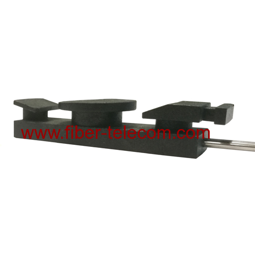 S Type Fiber Optical Cable Hook