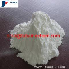 5f-p-c-n 5f-p-c-n 5f-p-c-n 5f-p-c-n 5f-p-c-n 5f-p-c-n 5f-p-c-n 5f-p-c-n 5f-p-c-n powder or crystal