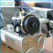 thermal foggy machine for mosquito