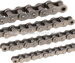 C20B chain suppliers in china