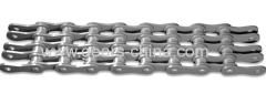 PIV infinitely ariable speed chains PIV chain&PIV roller chain