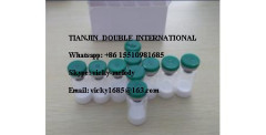 Android methyltestosterone Human Growth Hormone HGH