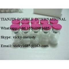 スタナゾール50-スタナゾール懸濁液(水ベース)ヒト成長ホルモンHGH