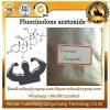 Anti-Inflammatory Glucocorticoid Steroid Powder Fluocinolone Acetonide