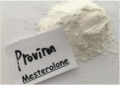 Готовые инъекционные стероиды mesterolone proviron powder для резки бодибилдинга