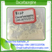 CAS:28721-07-5 Oxcarbazepine powder for anticonvulsant and treatment of epilepsy
