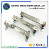 Tin Plated Copper Bus Bar Marine Lightning Protection