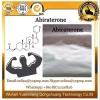Anti-Cancer Prohormones Raw Powder Abiraterone