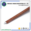Copper Clad Earthing Rod