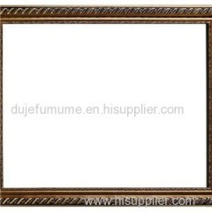 Painting Picture Frames For 30x40cm DIY Paint By Numbers