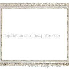 Painting Picture Frames for 40x50cm DIY Paint by Numbers