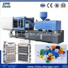Plastic Bottle Jar Cap Making Machine Price