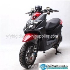 EM-LH08 Fashion Electric Motorcycle 1500W/2000W 2 Wheel Cheap Electric Scooter For Adults 60V /72V