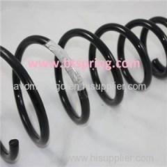 Mechanical Chemical And Garage Door Springs