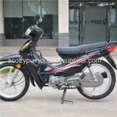Classic Wave 110 Cub 110cc Motorcycle