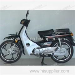 Sport Wave Go 110cc Cub Motorcycle