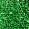 Artificial Or Fake Turf/grass For Dog And Pets Run