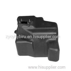 Plastic Fuel Tank Diesel Exhaust Fluid Tank Polyethylene Petrol Tank For Pickup Truck