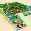 2017 Unique Design Kids Indoor Soft Playground Equipment Indoor Amusement Park Equipment For Kids
