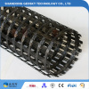 Best Quality Geogrid for retaining wall